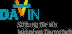DAVIN logo